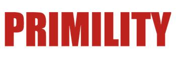 primility-logo-white-bg