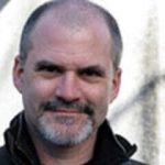 Fred Schenkelberg - @fmsReliability